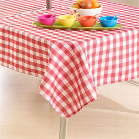 patio table cover with zipper and umbrella hole patio table cover with umbrella hole table covers depot