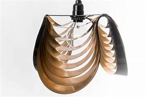 Three pendant light by stuart fingerhut ? retail design