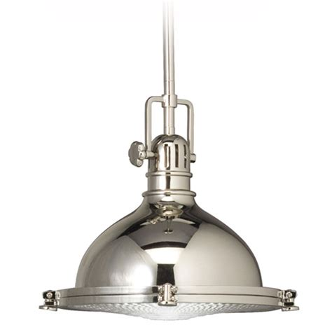 nautical kitchen lighting fixtures nautical lighting fixtures lighting ideas 3463