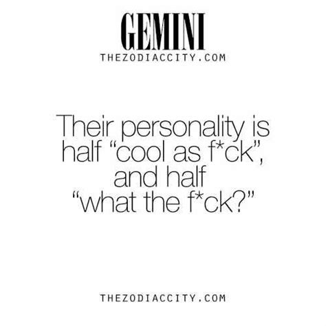 Gemini Quotes Best Gemini Quotes   ideas and images on Bing | Find what you'll love Gemini Quotes