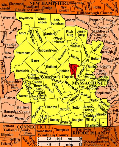 west boylston massachusetts genealogy familysearch wiki