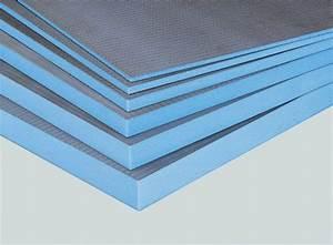 Wedi Platten Außenbereich : wedi bouwplaat ba 04 4x600x1250mm online bouwmaterialen ~ Markanthonyermac.com Haus und Dekorationen