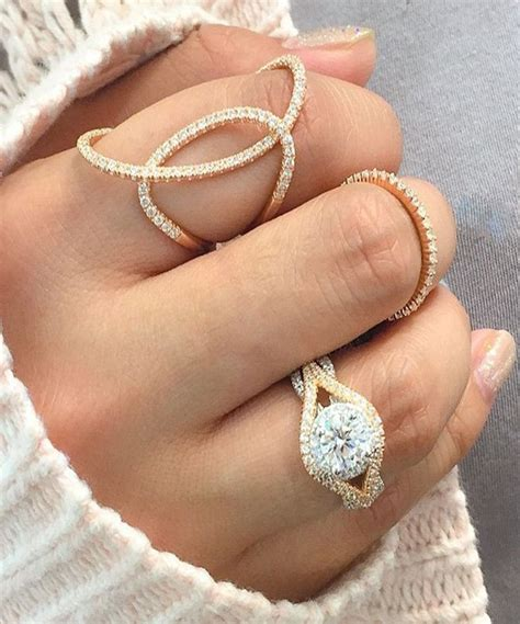 Do Fashion Rings Have Any Meaning  Styleskierm. Arabic Hand Gold Jewellery. Beautiful Gold Jewellery. Sparkles Gold Jewellery. Southjewellery Com Gold Jewellery. Gold Chinese Gold Jewellery. Wrist Gold Jewellery. Gold Punjabi Gold Jewellery. Double Jhumka Gold Jewellery