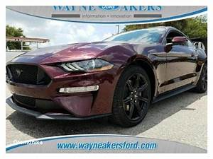 How Much is A Mustang Gt Worth