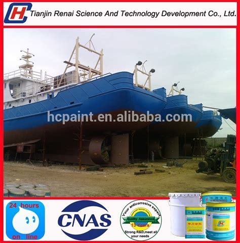 Plastic Boat Bottom Paint by List Manufacturers Of Of Boat Bottom Paint Buy Of Boat