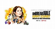 Unbreakable Kimmy Schmidt: Kimmy vs. The Reverend: 10 ...