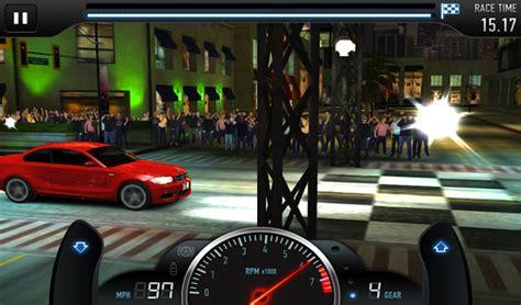 jeux de cuisine gratuit sur jeux info tous les jeux gratuits sur jeu info jeux de voiture