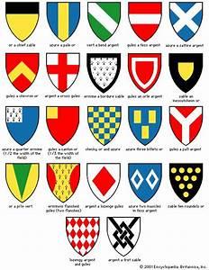 coat of arms | heraldry | Britannica.com