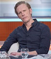 I was a bully: Racism row actor Laurence Fox admits ...