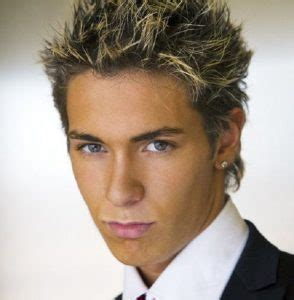 90s Mens Hairstyles by The Best Hairstyles Of The 1990s Hairstyle On Point