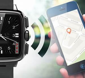 Orange Etre Rappelé : minifone mobile bracelet t l phone gsm pour personnes g e ~ Gottalentnigeria.com Avis de Voitures