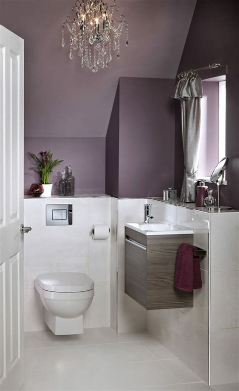 freestanding bathroom furniture from the leading high