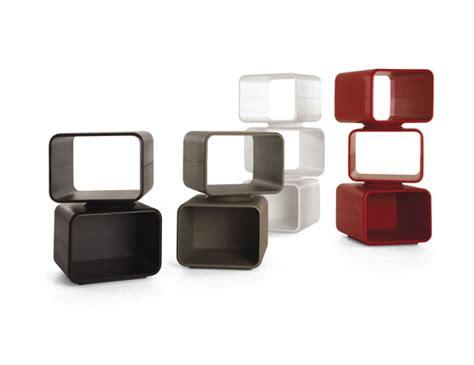 etagere cube kaar