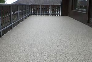 Bodenbelag Terrasse Günstig : steinteppich terrasse kosten ~ Sanjose-hotels-ca.com Haus und Dekorationen