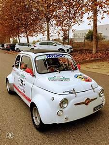 Fiat 500 Mint : best 25 fiat 500 ideas on pinterest fiat fiat 500 s and mint green fiat 500 ~ Medecine-chirurgie-esthetiques.com Avis de Voitures