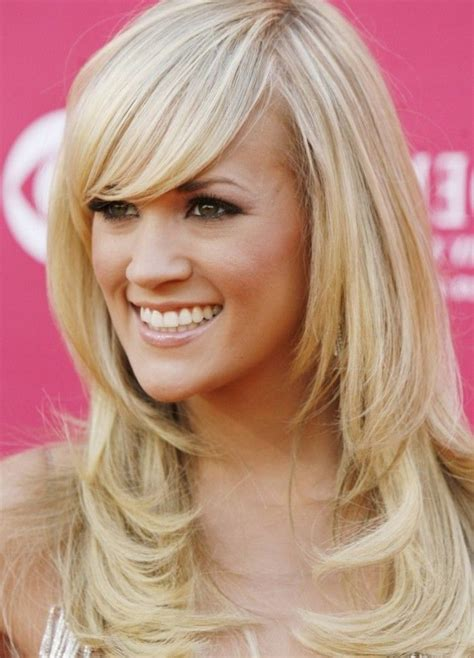 Color Hair Name by Best 25 Hair Color Names Ideas On