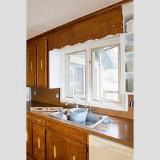 Painting Kitchen Cabinets  Tips To Ensure Success  In My