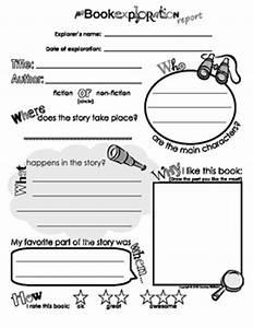 Essays On Travel Favourite Teacher Essay For Class  Conflict Essays also Professional Goals Essay Examples Favourite Teacher Essay Custom Masters Essay Writing Service Gb  Long Term Career Goals Essay