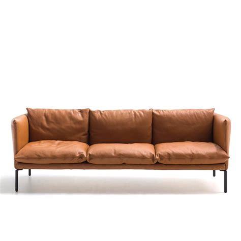 gentry sofa  seaters moroso