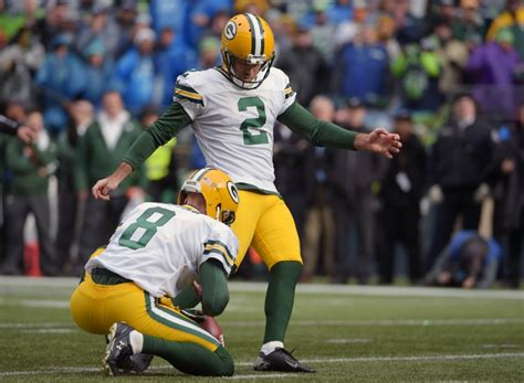 green bay packers predicting  offensive depth chart