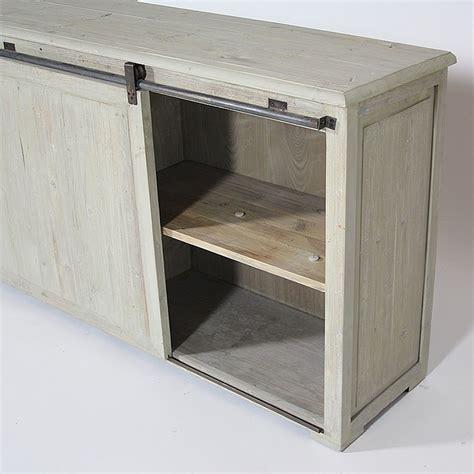 meuble rangement cuisine conforama bien conforama meuble rangement 4 indogate deco salon
