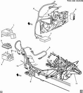 Chevy Tahoe Transmission Diagram  Parts  Auto Parts Catalog And Diagram
