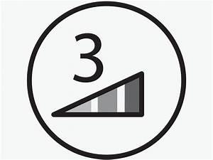 Stehlampen Led Mit Dimmer : led stehleuchte mit 3 stufen dimmer h he 147 cm nickel matt standlampe wohnraum kaufen bei ~ A.2002-acura-tl-radio.info Haus und Dekorationen