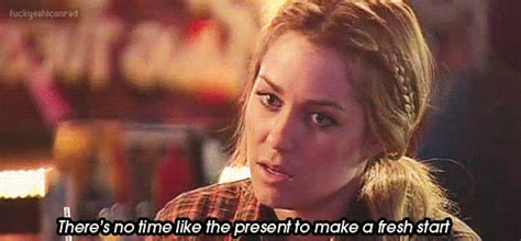 Lauren Conrad Meme - watch lauren conrad relationship advice in cool gifs