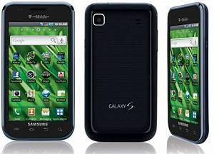 User Manual Pdf Free Samsung Galaxy S Vibrant Sgh T959