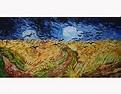 Gott und der liebe van Gogh | LiteratPro