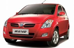 Autos Flauw : 2015 faw x pv faw sirius s80 faw v2 price in pakistan specs pics ~ Gottalentnigeria.com Avis de Voitures