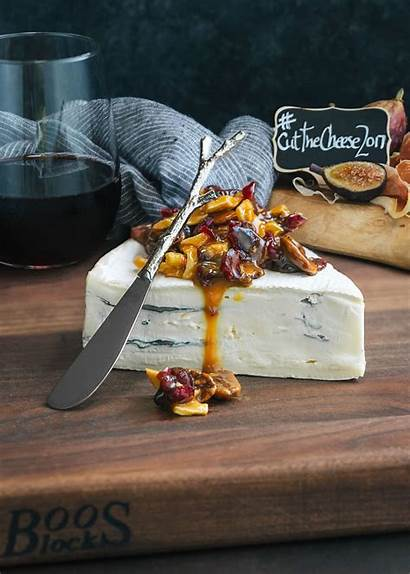 Behind Scenes Cheese Shoot Natural Lighting Spatula