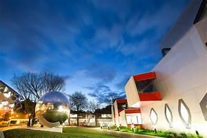 Dtu 20 1 : dtu beyond borders australian national university anu ~ Premium-room.com Idées de Décoration