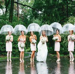 Wedding Umbrell... Wedding Umbrella Quotes