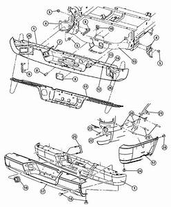 2004 Dodge Ram Parts Diagram  2004  Free Engine Image For User Manual Download