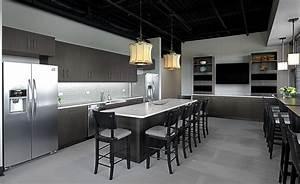 modern, office, design, ideas