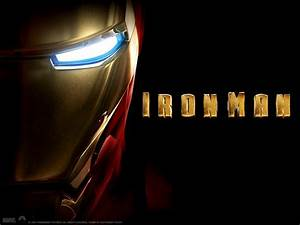 iron man wallpaper | Iron Man | Pinterest | Iron man ...
