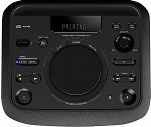 Sony Audio Mhc Ce12  U2013 Sahu Agencies