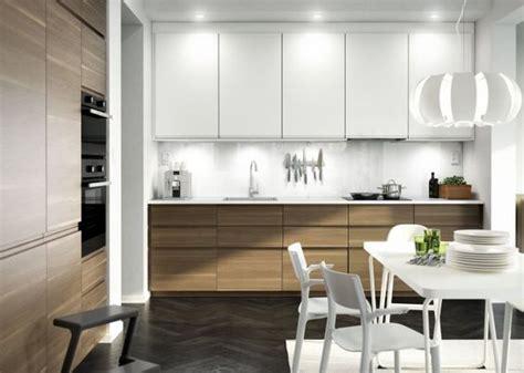 cuisine a 10000 euros cuisine metod voxtorp ikea maison cuisine ps et cuisine ikea