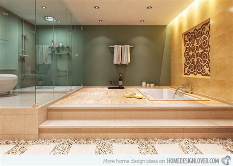 big room ideas 15 bathroom design variations home design lover