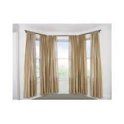 bay windows and corner curtain rods apps directories