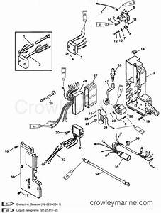 Electrical Components  50  60