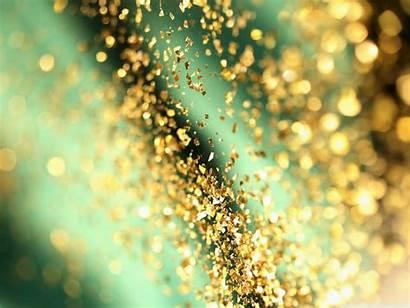 Glitter Amazing Wallpapers Desktop Background