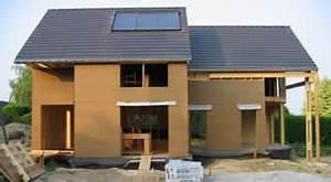panneau solaire pour maison panneau solaire photovoltaique With prix panneau solaire pour maison