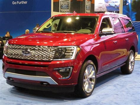 2018 Redesigned Suv by Class Of 2018 The New And Redesigned Cars Trucks And