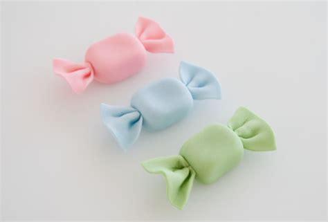 how to make gum paste how to make gum paste candy cakejournal com