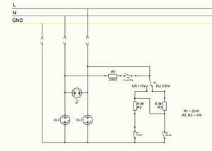 File Receptacle Tester Wiring Diagram Jpg
