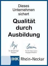 Steuern Sparen Mit Immobilien : steuerimmobilie steuern sparen mit immobilien ~ Lizthompson.info Haus und Dekorationen