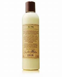 Product Junkie on Pinterest | Black Women, Natural Hair ...