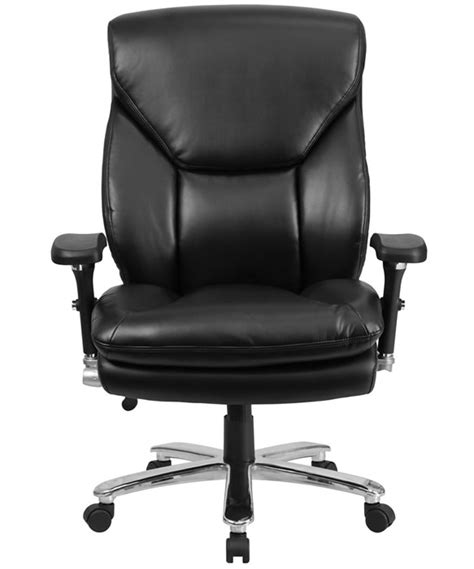 btod heavy duty intensive use office chair 25 quot seat